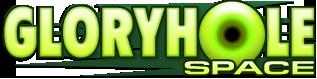 Gloryhole Space logo